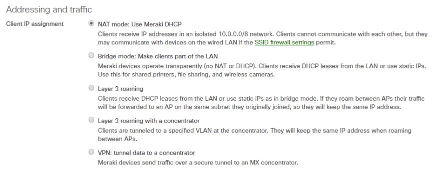 2017-07-25 15_08_04-Access Control Configuration - Meraki Dashboard.png