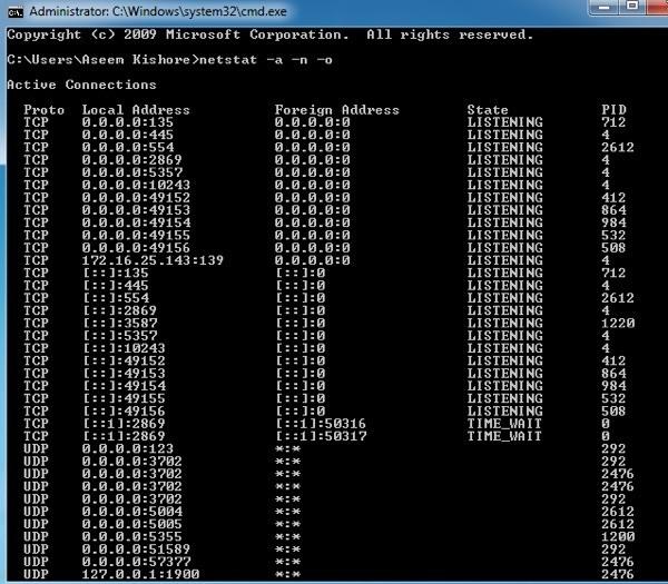 netstat-ports.jpeg