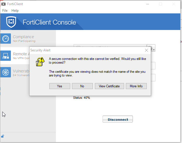 Fortigate Installing Ssl Certificate For Ssl Vpn Guide Marktugbo