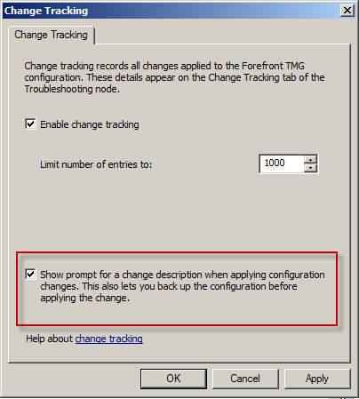 forefront_tmg_change_tracking_description_02